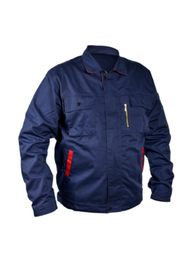 RIVEX JACKET